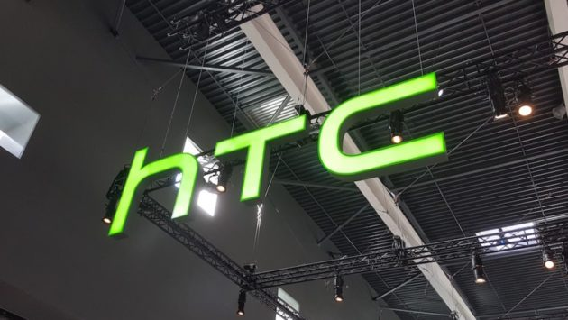 HTC non produrrà più smartphone entry level