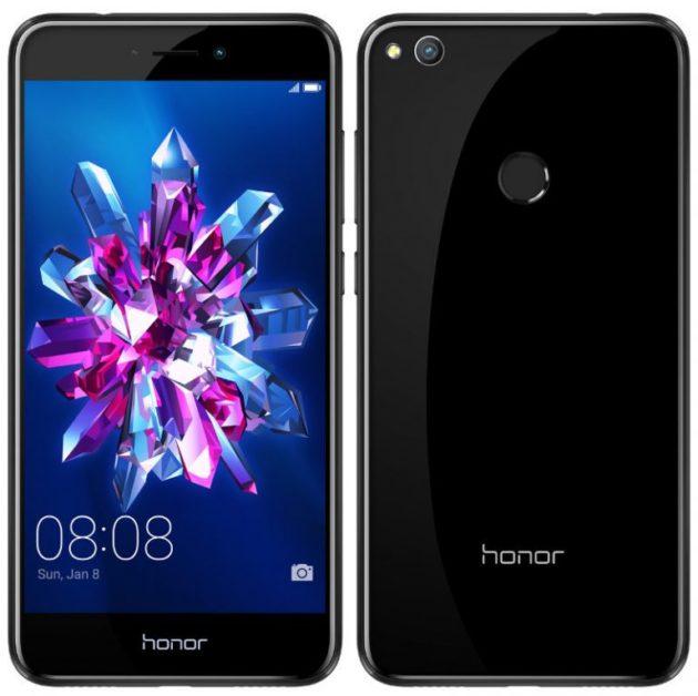 Honor 8 Lite in arrivo con Kirin 655 e batteria da 3000 mAh