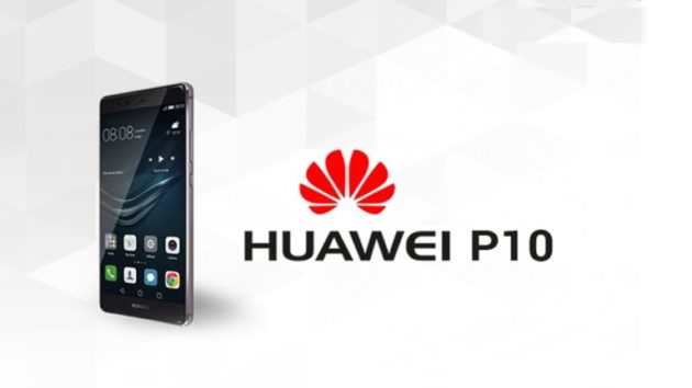 Huawei P10, P10 Plus e Watch 2: segui la presentazione in diretta Streaming [MWC2017]