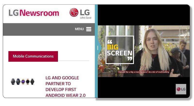 LG G6 vi sveliamo alcune chicche sulla nuova interfaccia (2)