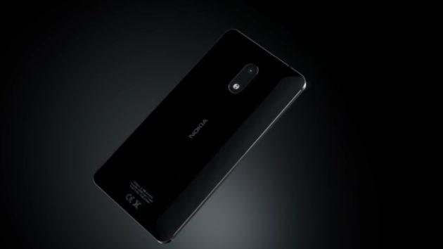 Nokia 8 - Prezzo più basso del previsto, pur trattandosi di un top di gamma