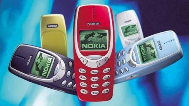 Nokia 3310: quali novità ci attendono?