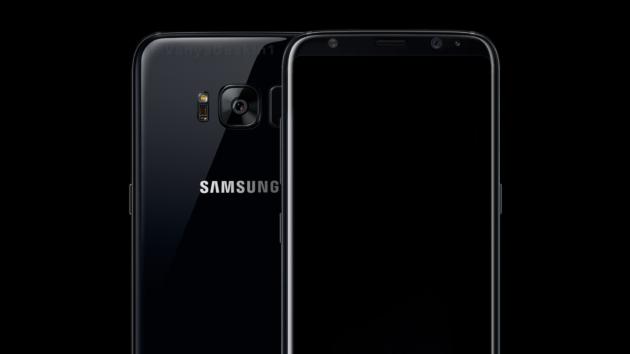 Samsung: come sono