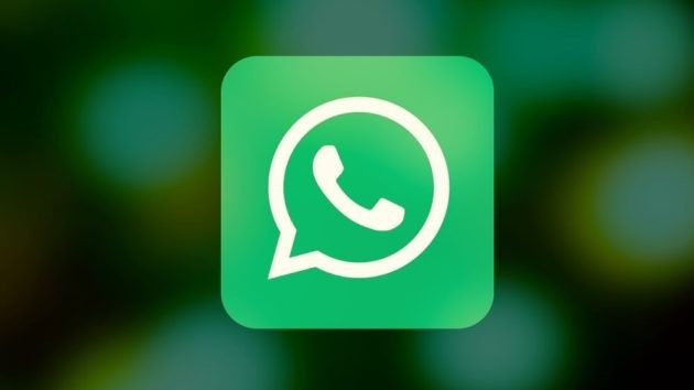 WhatsApp: è finalmente disponibile la verifica in due passaggi - TUTORIAL