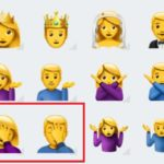 WhatsApp beta si aggiorna introducendo nuove emoji (4)