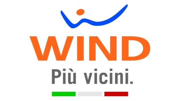 Wind All Inclusive 1000 3 Giga: attivatela entro il 6 febbraio