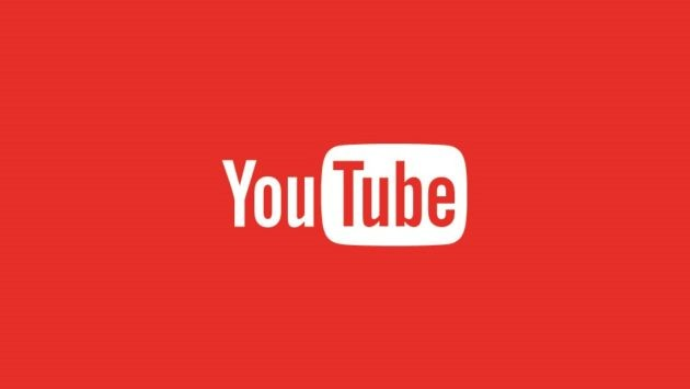 [UPDATE] Youtube: una nuova feature vi semplificherà la vita