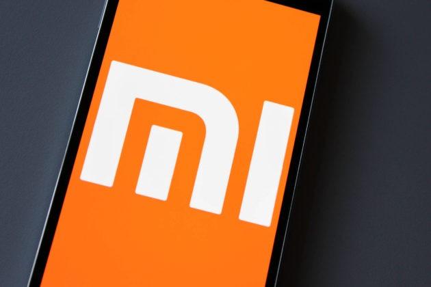 Pinecone, il nuovo processore Xiaomi è in arrivo