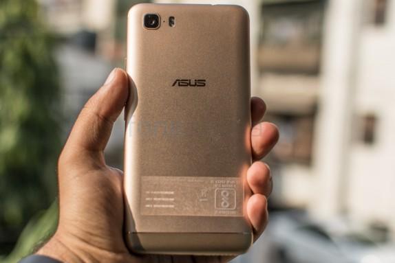 Asus Zenfone 3s Max è ufficiale: tutto quello che c'è da sapere