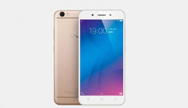 Vivo Y66: nuovo device Android con camera anteriore da 16MP