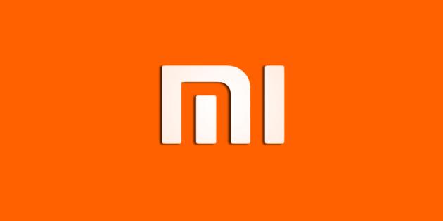 Xiaomi Mi 6 e Mi 6 Plus: informazioni su tagli di memoria e prezzi