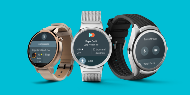 Android Wear 2.0: update in ritardo a causa di un bug