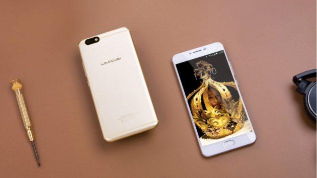 UMIDIGI C Note ufficiale: nuovo phablet Android con batteria da 3800mAh