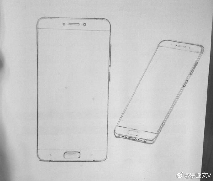 Xiaomi Mi 6 - nuovi particolari su fotocamera e configurazioni