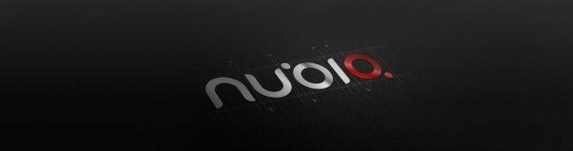 Nubia: il 21 Marzo potrebbe arrivare uno smartphone con dual-camera