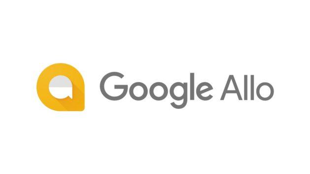 Google Allo si aggiorna alla versione 7.0