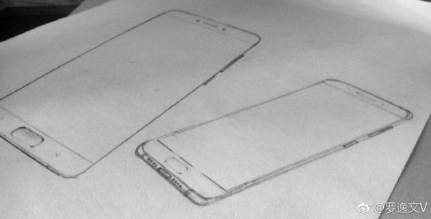 Xiaomi Mi 6 potrebbe avere una doppia fotocamera posteriore