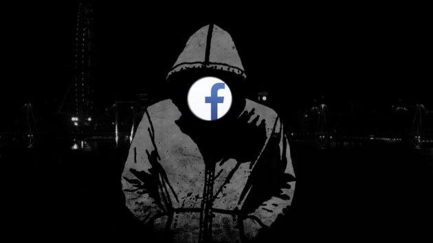 Facebook Lite: la vostra versione potrebbe essere infetta