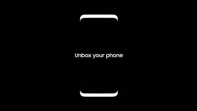Samsung Galaxy S8: nuova foto mostra un prototipo con doppia fotocamera posteriore