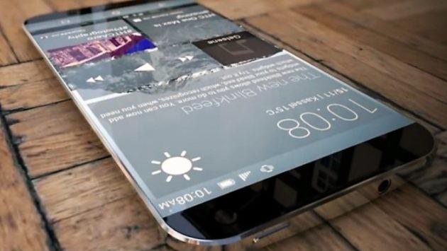 [UPDATE] HTC 11 potrebbe essere svelato prima del previsto