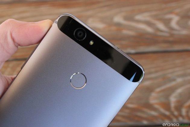 Huawei Nova 2 riceve la certificazione TENAA