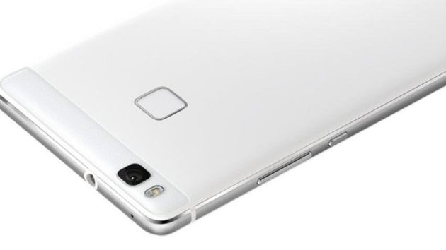 Huawei P10 Lite disponibile al vantaggioso prezzo di 209 euro