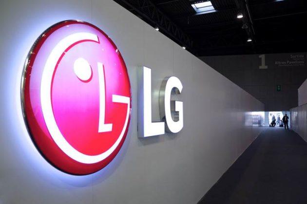 LG: la nuova serie K approda in Italia