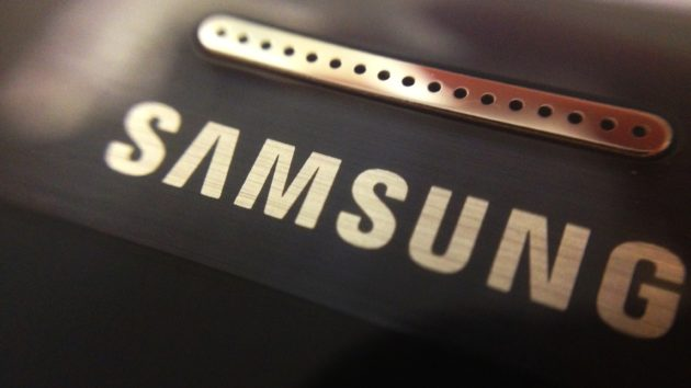 Samsung: spesi 10,2 miliardi di $ in marketing nel 2016