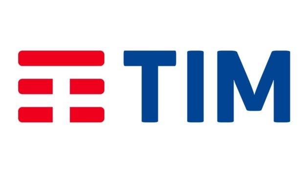 TIM propone 3 Giga di traffico web in 4G a 2,99 euro