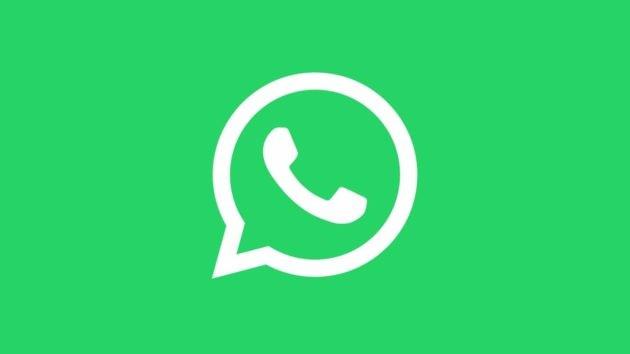 WhatsApp introduce nuovamente le informazioni di Stato