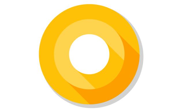 Rilasciate le Developer Preview 1 di Android O