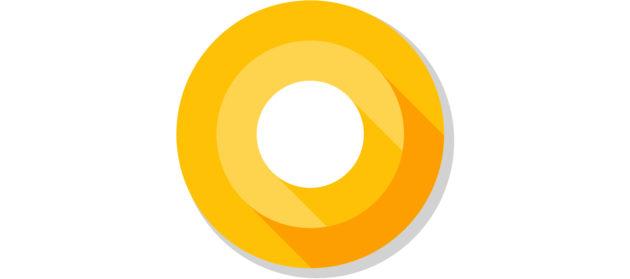 Android O: cosa è cambiato? Ecco tutte le novità