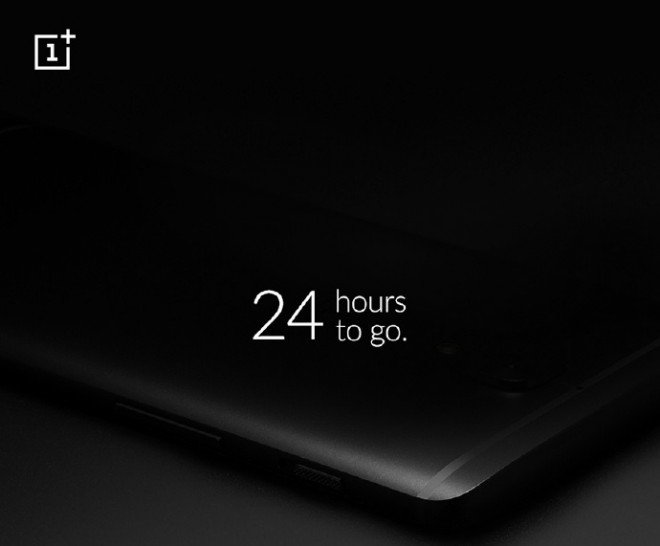 OnePlus 3T Midnight Black: da ora disponibile con spedizione immediata