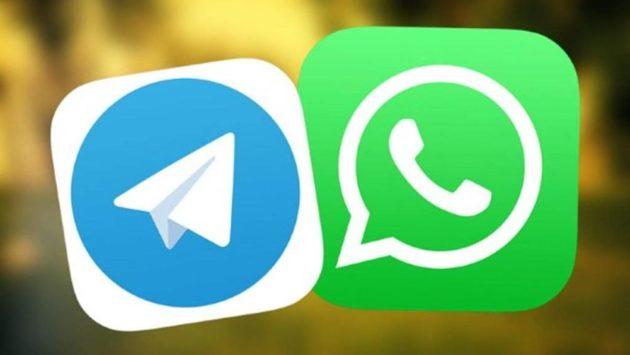 Telegram smentisce una vulnerabilità nell'invio foto