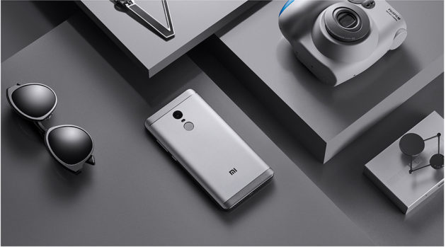 Xiaomi Redmi Note 4 in sconto su GearBest