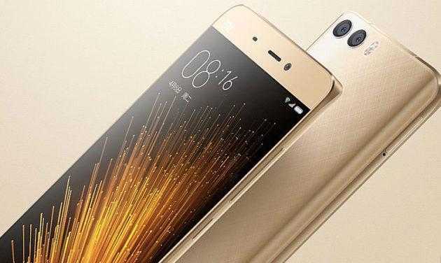 Xiaomi Mi 6: la confezione che ci rivela le caratteristiche delle due varianti