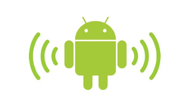 Android è il sistema operativo più utilizzato per navigare sul web