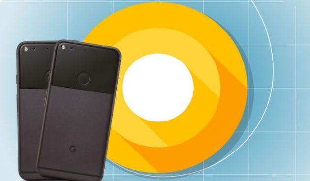Google Pixel: come ottenere i permessi di root con Android O