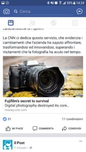 Facebook-Android-Nuova-Interfaccia-2