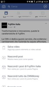 Facebook-Android-Nuova-Interfaccia-3