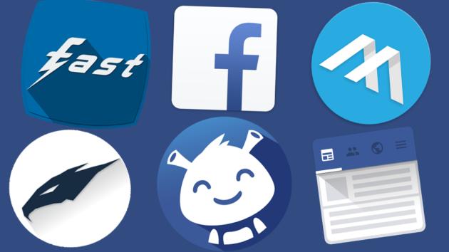 App Facebook alternative, ecco le migliori