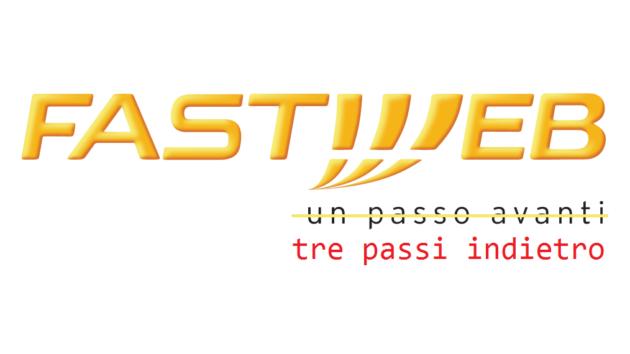 Fastweb Mobile sta mettendo a dura prova la pazienza degli utenti