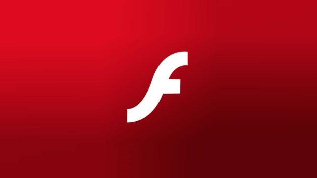 Flash Player: il finto aggiornamento ha truffato più di 100.000 utenti