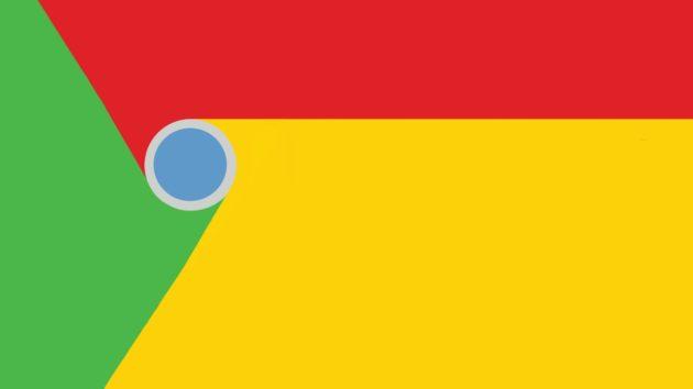 Google Chrome bloccherà in automatico le pubblicità?
