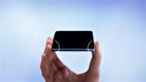 HTC U ecco quando verrà presentato ufficialmente