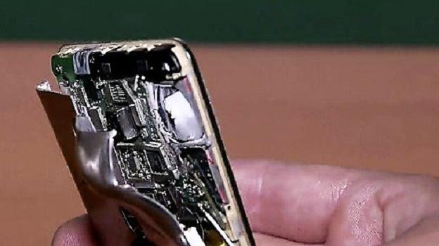 Honor 5X: lo smartphone Android che ti salva la vita!