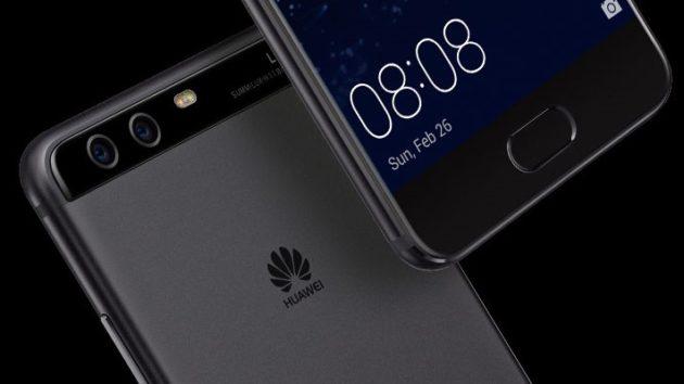 Huawei P10 Plus e P10 Lite ai prezzi più bassi attualmente disponibili