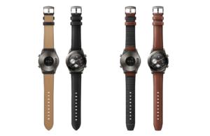 Huawei Watch 2 disponibile da oggi in Italia (2)
