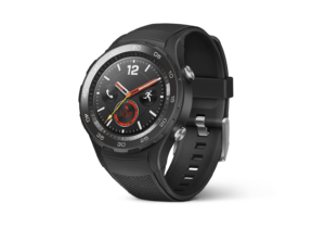 Huawei Watch 2 disponibile da oggi in Italia (3)