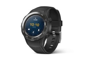 Huawei Watch 2 disponibile da oggi in Italia (4)